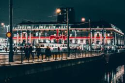 clarion-hotel-bild-belysning